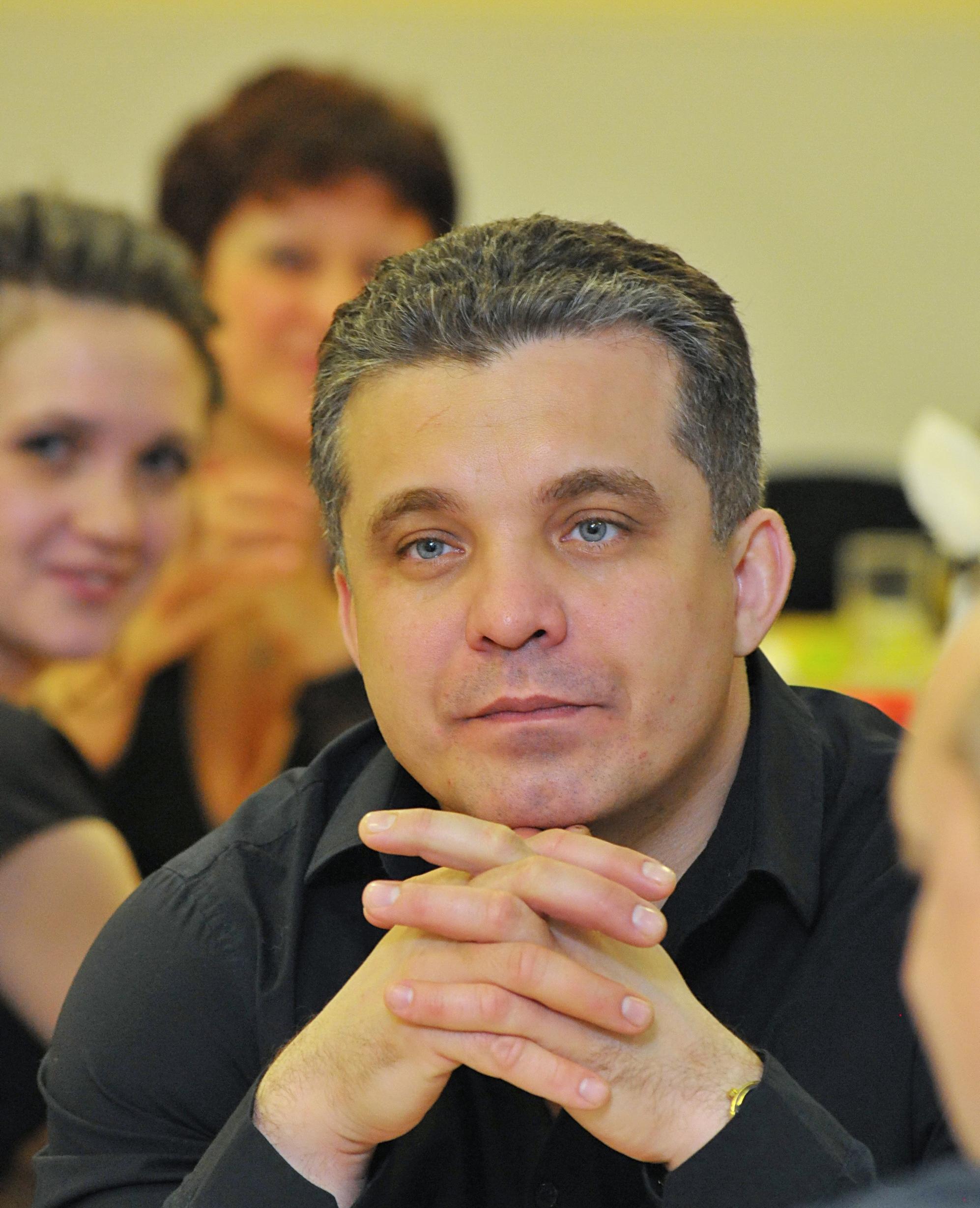 Сделать пластику груди украина