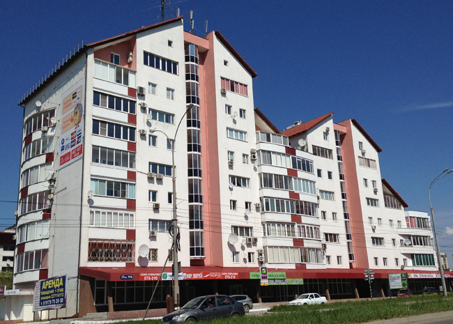 Медицинский центр колледж в москве