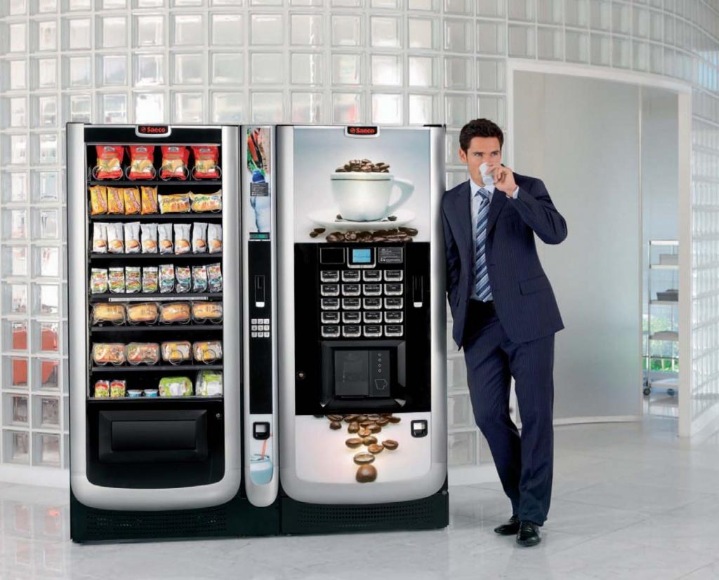 Игровые детские автоматы в аренду лизи работа в казино в санкт питербурге