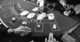 Тольятти казино grand prix ежелневные бонусы в онлайн казино