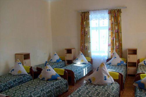 Отдых в Тольятти, 2 16 г Дома отдыха, пансионаты, санатории