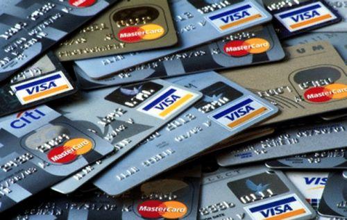 Альфа банк ростов на дону кредитные карты