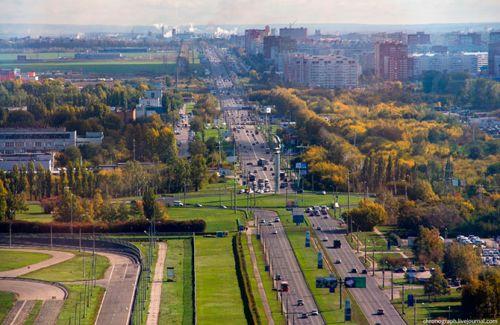 Новости по украине о тимошенко