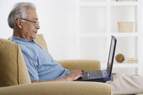 Нужно ли делать перерасчет пенсии неработающим пенсионерам