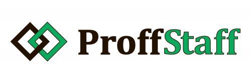 ProffStaff-logo