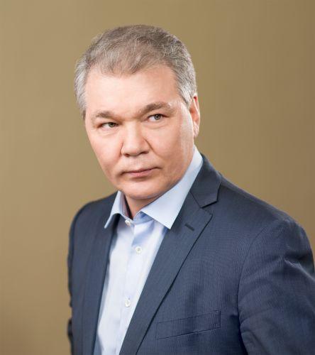 e42eb25b086 Леонид Калашников  «Идет сознательное уничтожение института семьи в ...