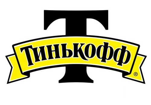 На пати русском покер