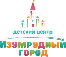 logoто