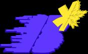 logo ии