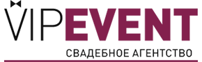 logo_plum