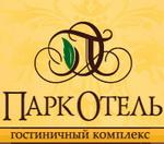 po_logo