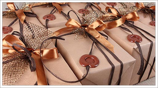 Картинки по запросу статьи про эксклюзивные подарки