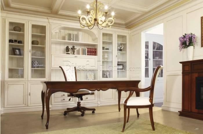Кабинет Charming Home Collection