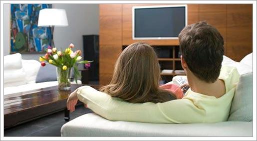 скачать программу для просмотра фильмов на компьютере - фото 3