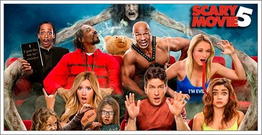 смотреть онлайн очень страшное кино 5 онлайн бесплатно: