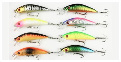 снасти для рыбалки фото