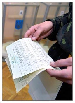 список депутатов в  Тольятти
