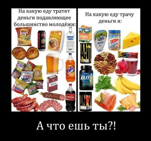 tuCylqlwjbU