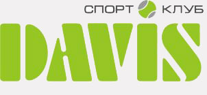 logo_new_devis