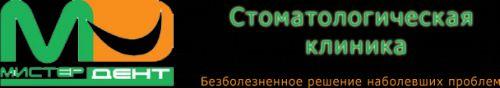 logo_mister