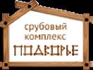 podvorie-logo