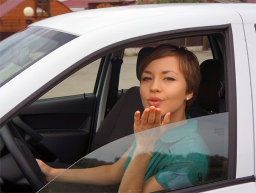 знакомства с девушками в тольятти