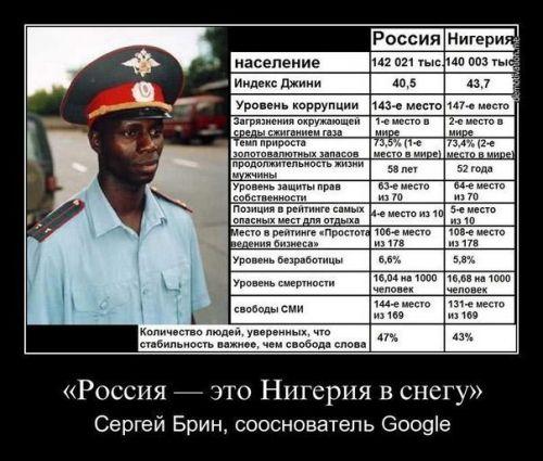 Иностранные туристы стали меньше ездить в Россию из-за Украины, - СМИ - Цензор.НЕТ 8968